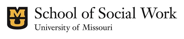 Image result for university of missouri school of social work
